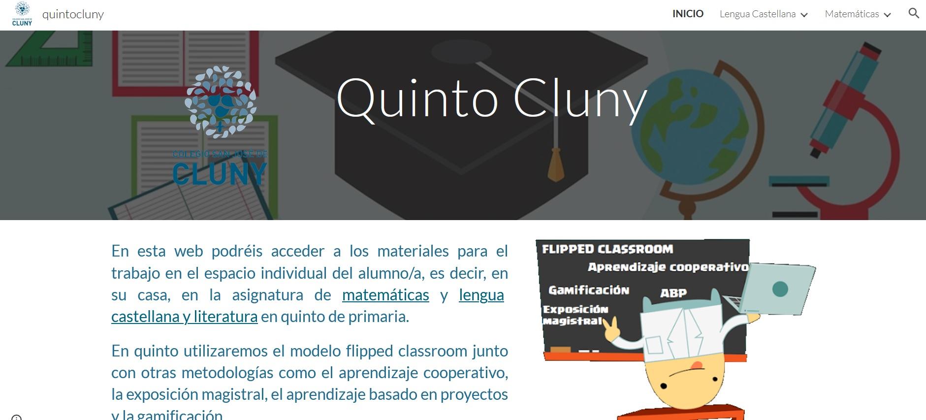 blog5cluny