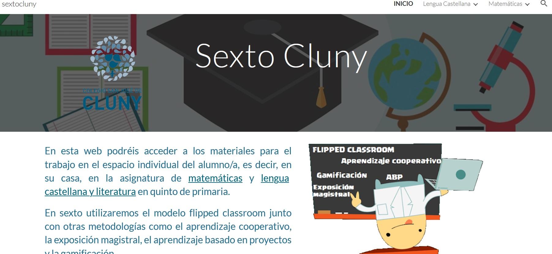 blog6cluny