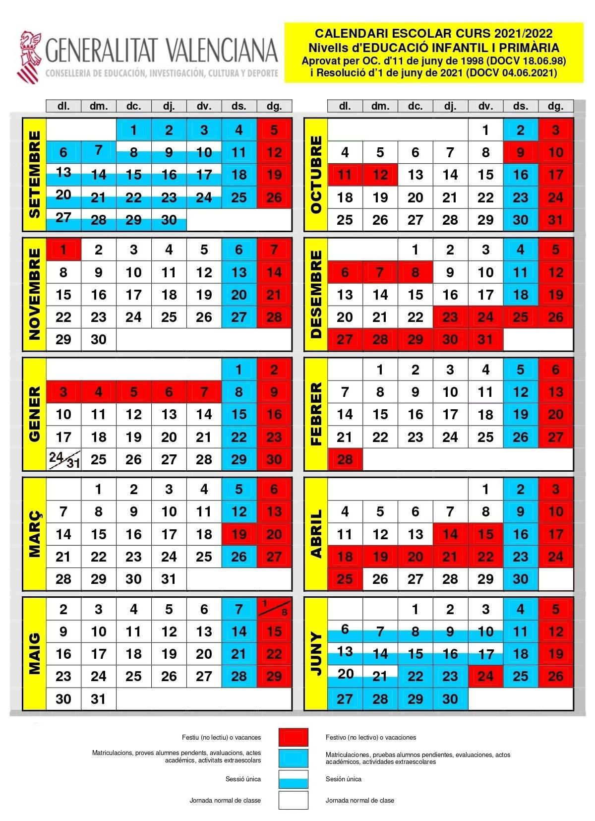 calendari 21-22 festius locals def